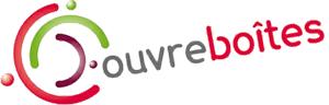 Logo ouvre boite 44 - Partenaire API