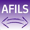 Logo AFILS - Partenaire API