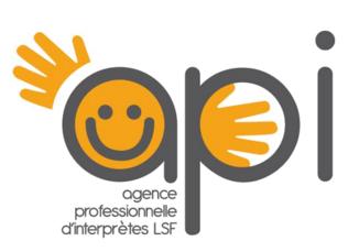 API Lsf