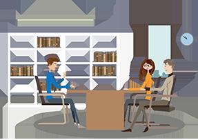 API Lsf : Illustration tarif petite réunion